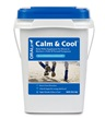 Oralx™ Calm & Cool™ Pellets 12 lb.