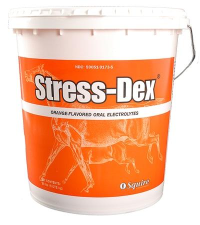 Stress-Dex® 20 lb.