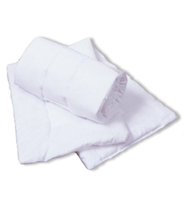"Pillow Leg Wraps 16""x 34"""