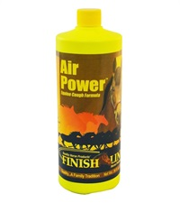 Finish Line® Air Power™ 34 oz.