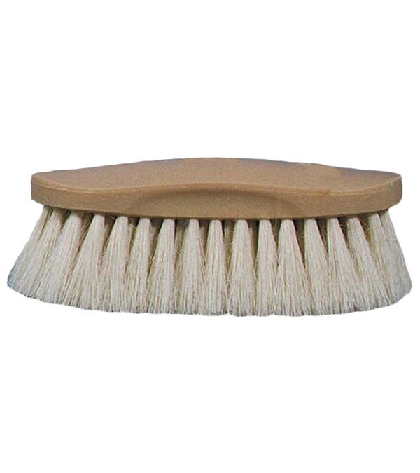 Decker Showman White Brush