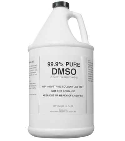 DMSO Gallon