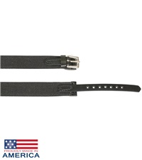 Feather-Weight® Elastic Replacement Straps for Knee Boots