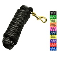 Poly Lead Rope