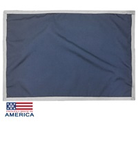 Polo Mallet Blanket/Ground Sheet