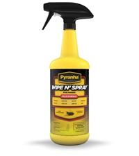 Pyranha® Wipe N' Spray™ 32 oz.