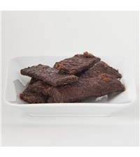 Scout & Zoe's® Duck Delight Treats 4 oz.