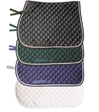 All Purpose Cotton Quilted Pad