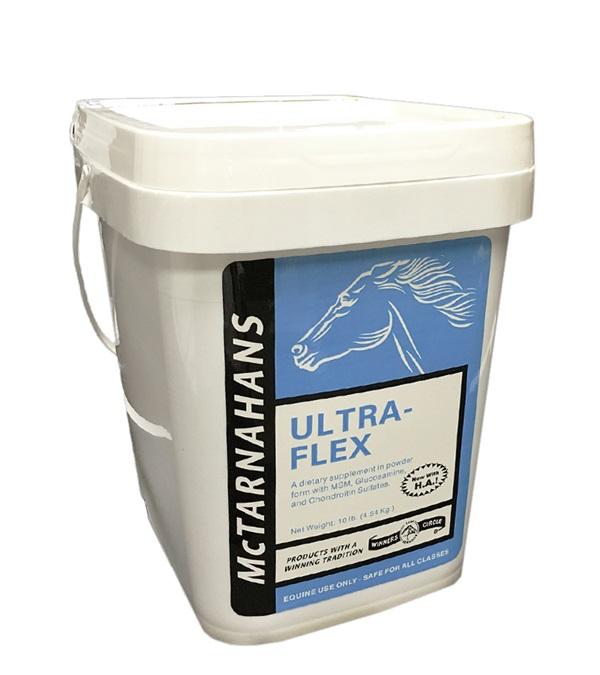 McTarnahans® Ultra-Flex 10 lbs.