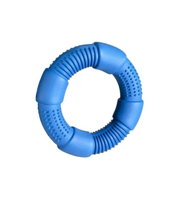 Go-Ring Small