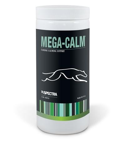 Mega-Calm® Canine 1 lb.