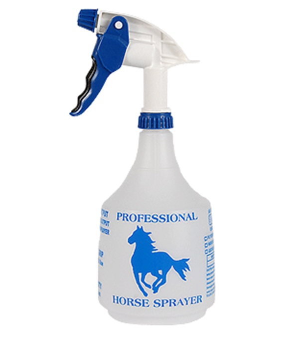 Big Blaster Pro Sprayer 36 oz.