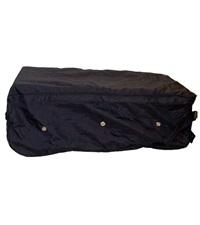 Rolling Bale Bag