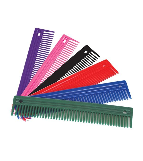 """Multi-Use Comb 9"""""""