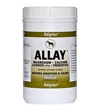 Adeptus® Allay® 4 lbs.
