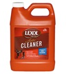 Lexol® pH Leather Cleaner 1 liter