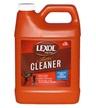 Lexol® pH Leather Cleaner 1 liter