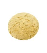 Synthetic Tack Sponge