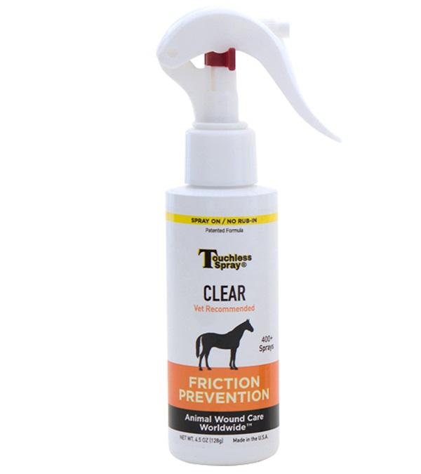 Fauna Care™ Protect & Condition Spray 4.5 oz.