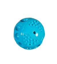 Squeaker Ball Small