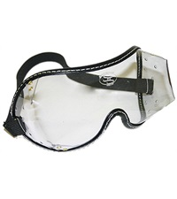 Over Size Goggles