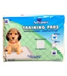Advance® Housebreaking Pads with Turbo Dry®