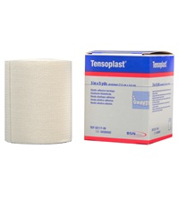 "Tensoplast® 3"" x 5 yards"