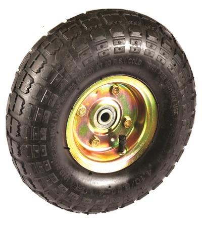 Tire for #1234 Muck Cart