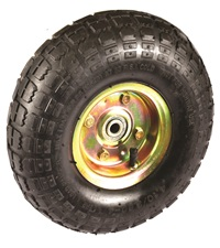 Tire for #1234 Muck Cart