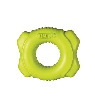 Hero Foam Chew Toy
