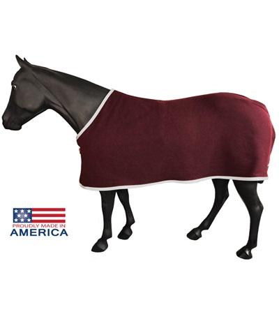 Wool Blend Dress Sheet