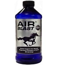 Air Blast™ 30 doses