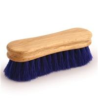 "Equestria™ Legends™ Blue Peanut 4-1/2"" Face Brush"