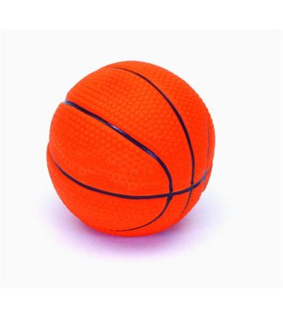 "Rascals® Latex Basketball 2.5"""
