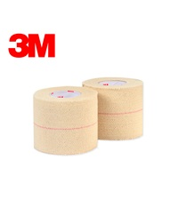 "3M™ Veterinary Elastic Adhesive Tape 2"""