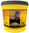 Finish Line® Feet First® -  9 lb