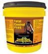 Finish Line® Total Control® Plus - 4.7 lb