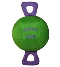 """Jolly Tug™ 14"""""""