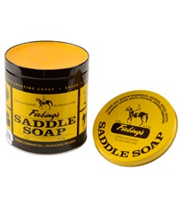 Fiebing's Saddle Soap 5 lb. Yellow