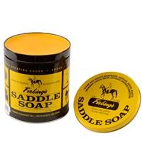 Fiebing's Saddle Soap 5 lb. Yellow
