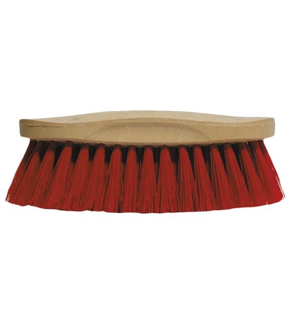 Decker Sedona Brush