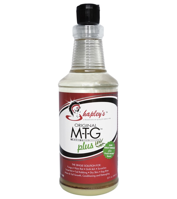 Shapley's™ Original M-T-G Plus™ 32 oz.