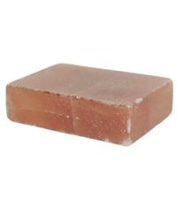 Salt Brick 4 lb.