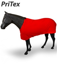 Pritex Dress Sheet