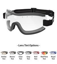 Kroop's 13-Five Goggles