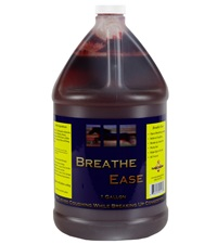Breathe Gallon