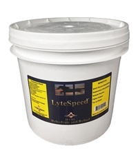 Lyte Speed™ Powder 20 lb.