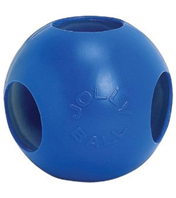 Fun Ball