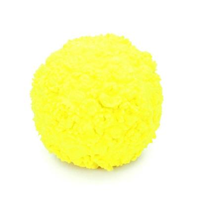 "Rascals® Latex Flower Ball 3"""