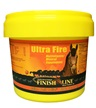 Finish Line® Ultra Fire™  - 60 oz